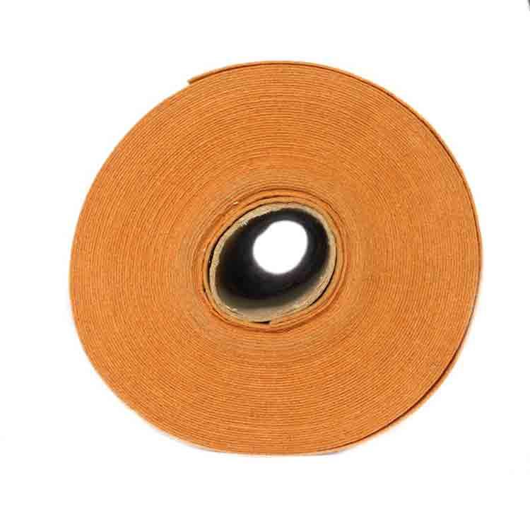non woven fabric price 3