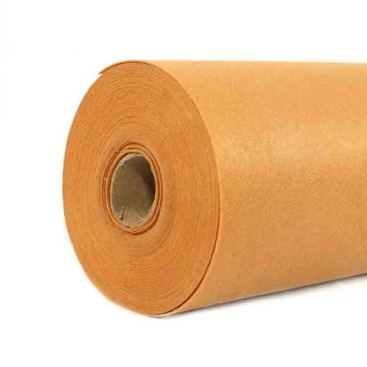 non woven fabric price