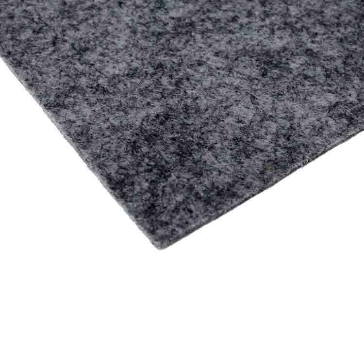 non woven polyester fabric 1