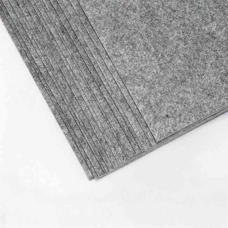 non woven polyester fabric 2