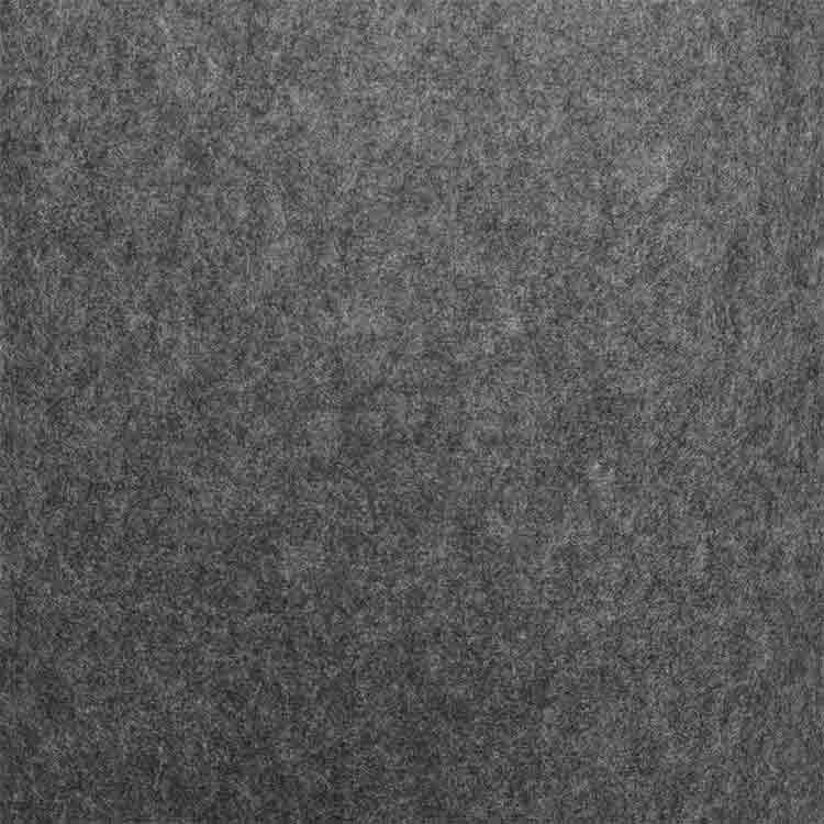 dokuma olmayan polyester kumaş