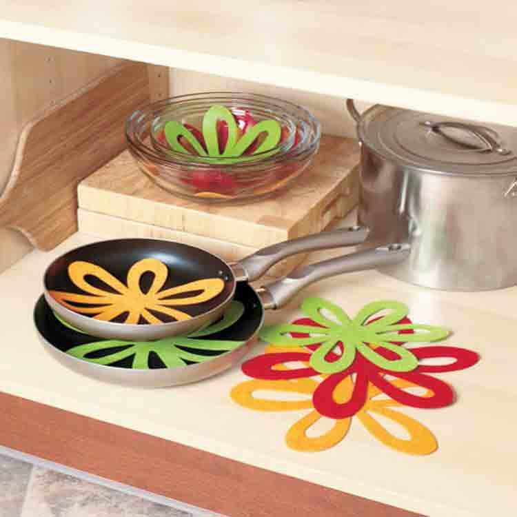pan separators 2