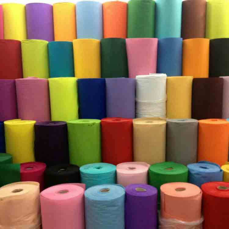 polyester felt warehouse 1