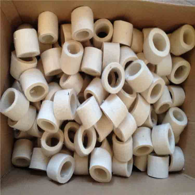 polyester tube 2