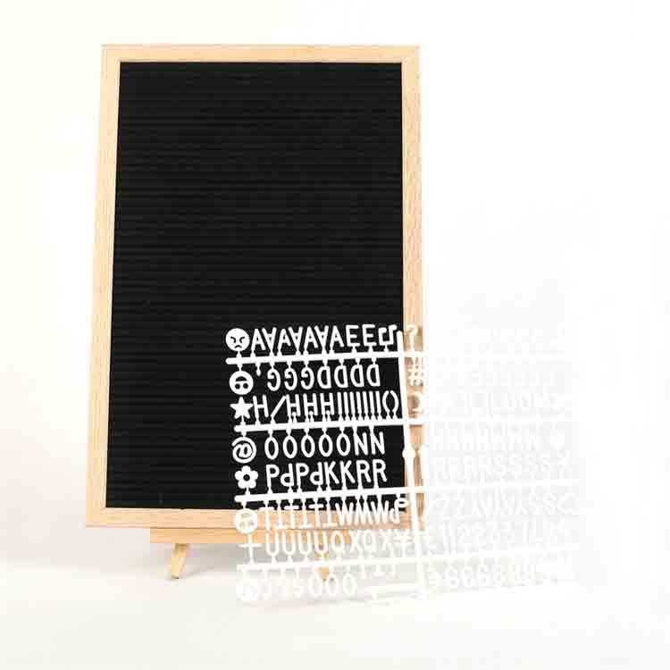 square letter board 1