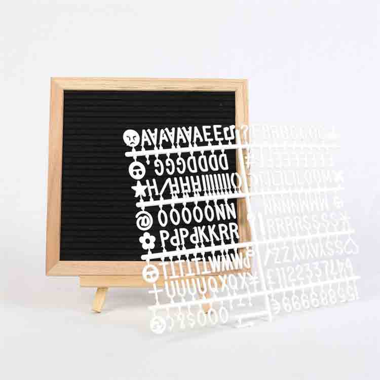 square letter board 2