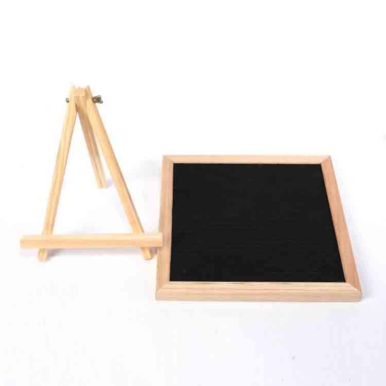 square letter board 4