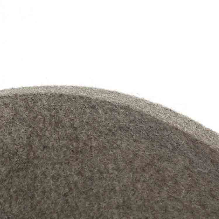 thick wool felt fabric 2