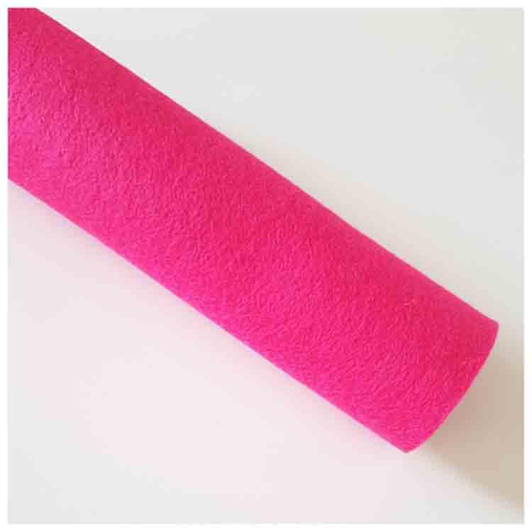 wool felt material 1