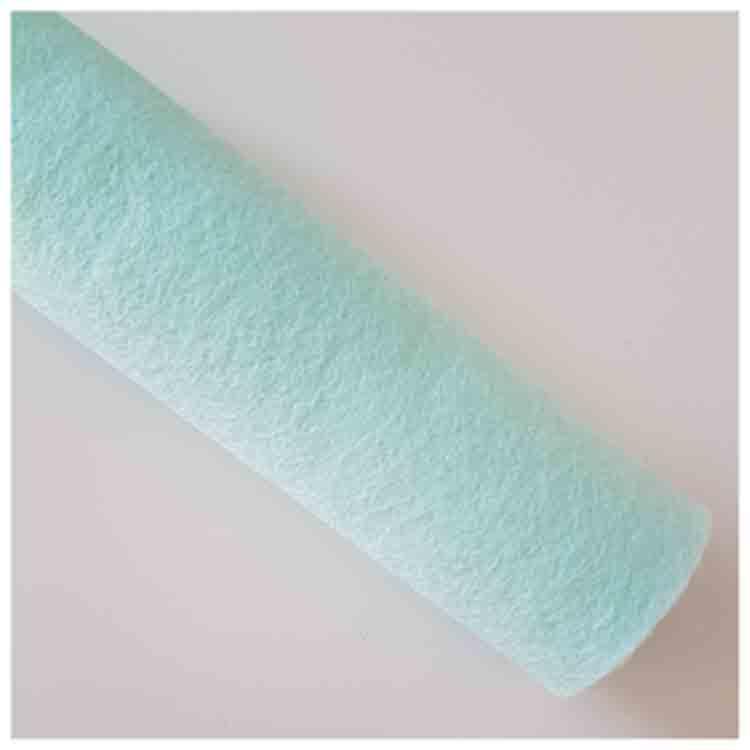 wool felt material 4