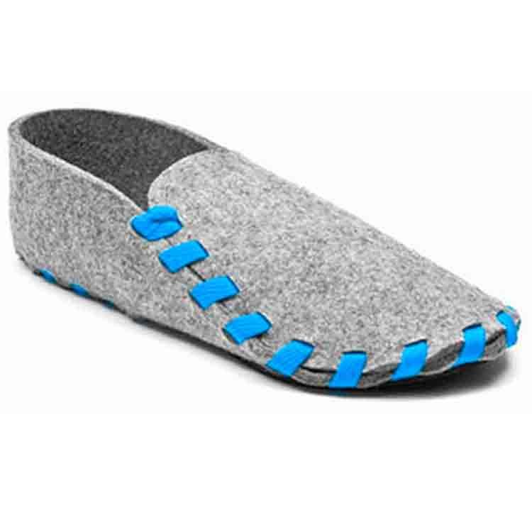 wool felt shoes 4