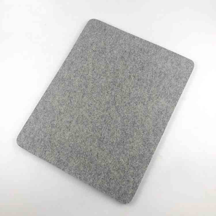 wool pressing mat for quilting 1
