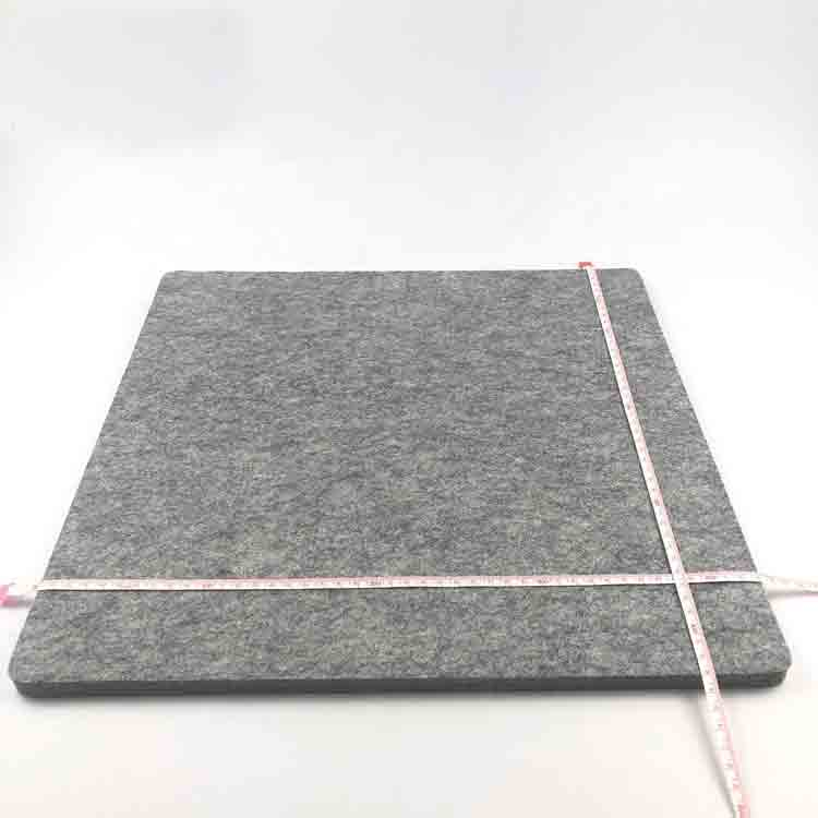 wool pressing mat for quilting
