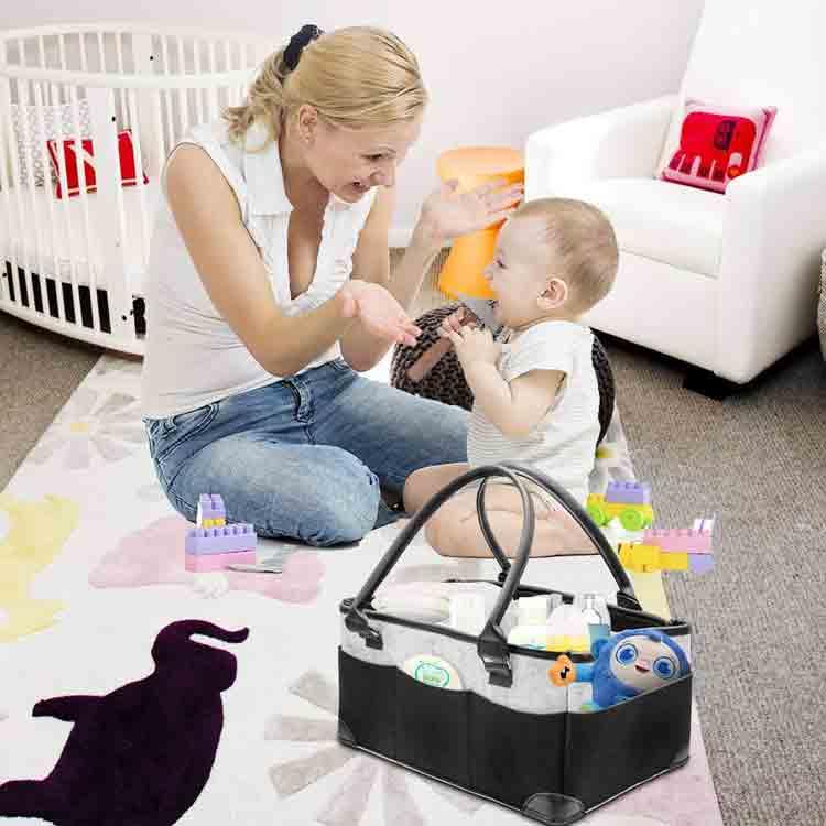 baby diaper organizer 3