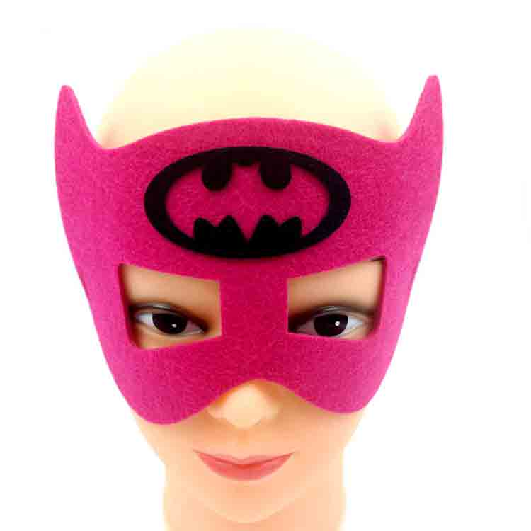 batman felt mask 5