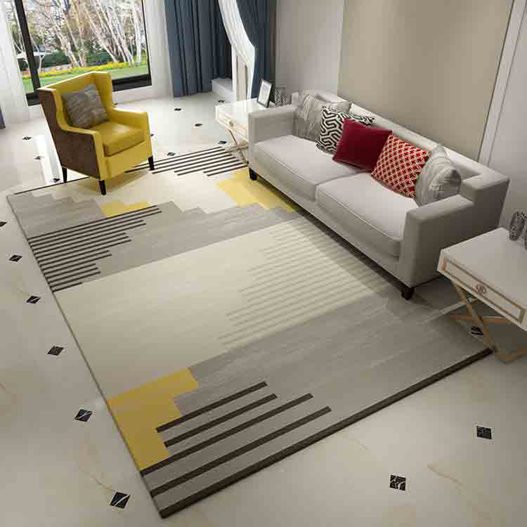 carpet felt 3