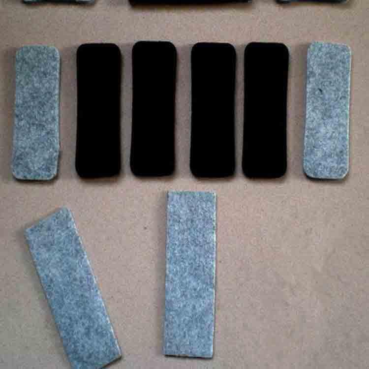 chalkboard duster 1