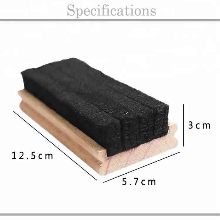 chalkboard duster 3