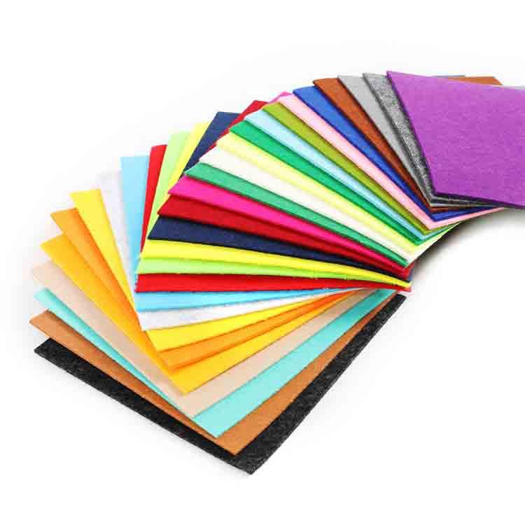 craft felt paper