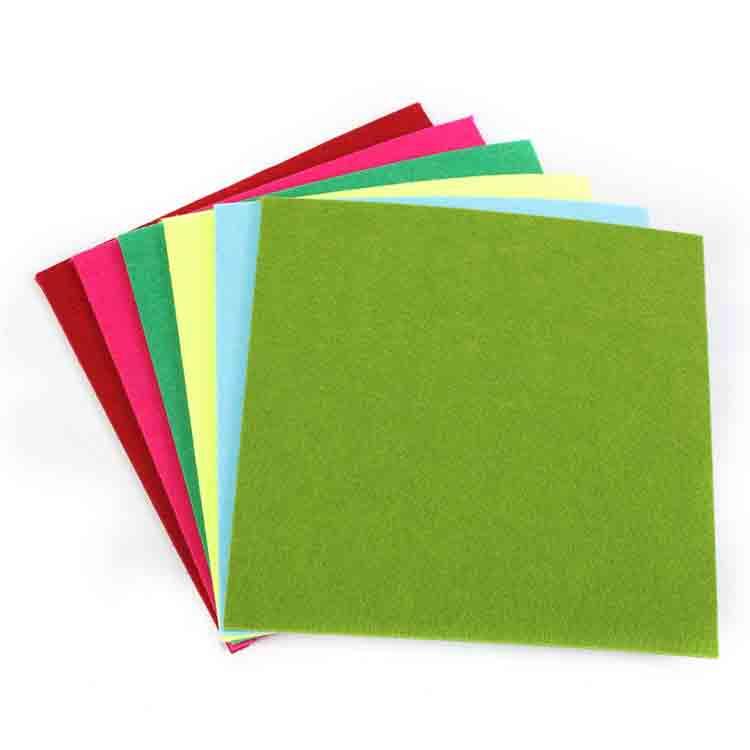 craft felt paper 2