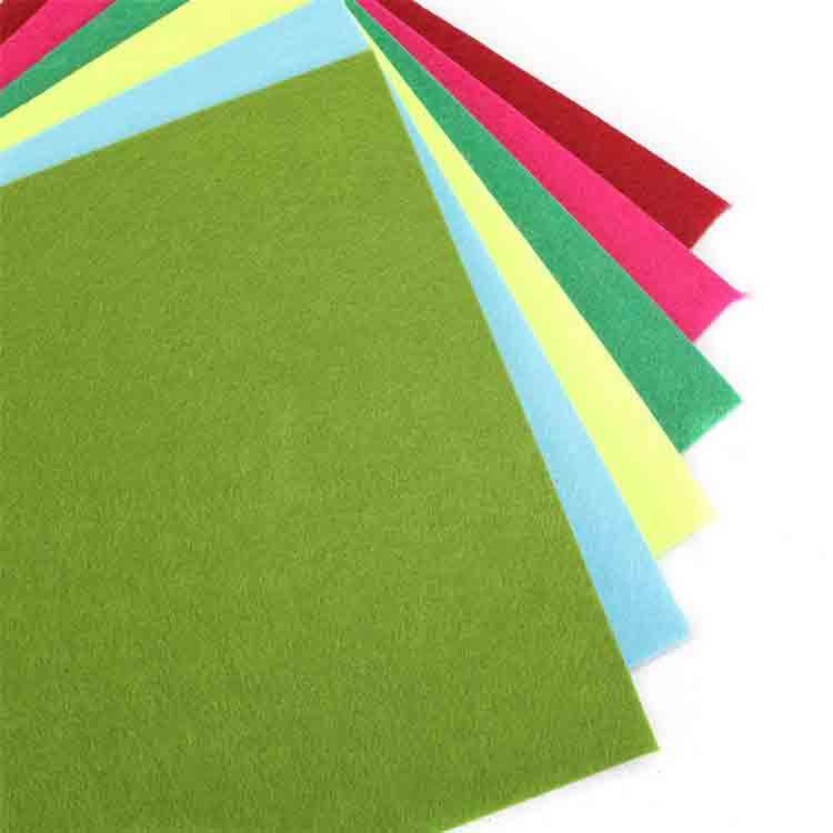 craft felt paper 3