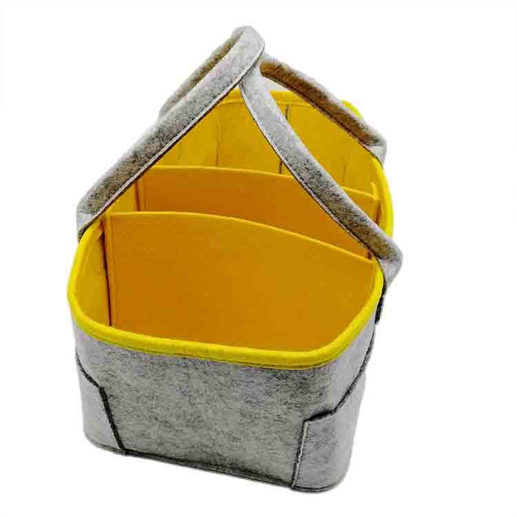 diaper bag insert 6