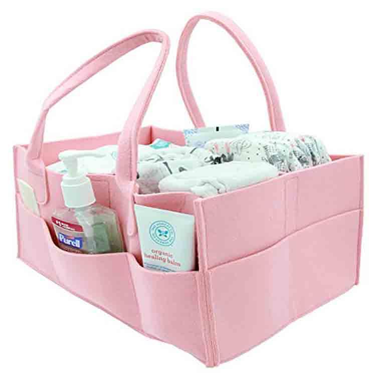 bebek bezi çantası ekle organizatör 1