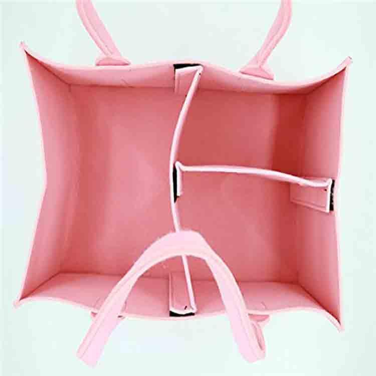 diaper bag insert organizer
