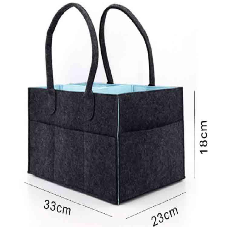 bebek bezi çantası ekle organizatör 3