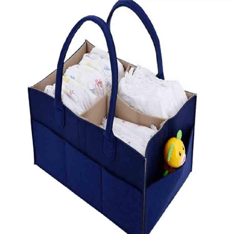 bebek bezi çantası ekle organizatör 4