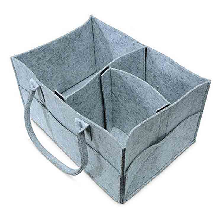 diaper organizer 3