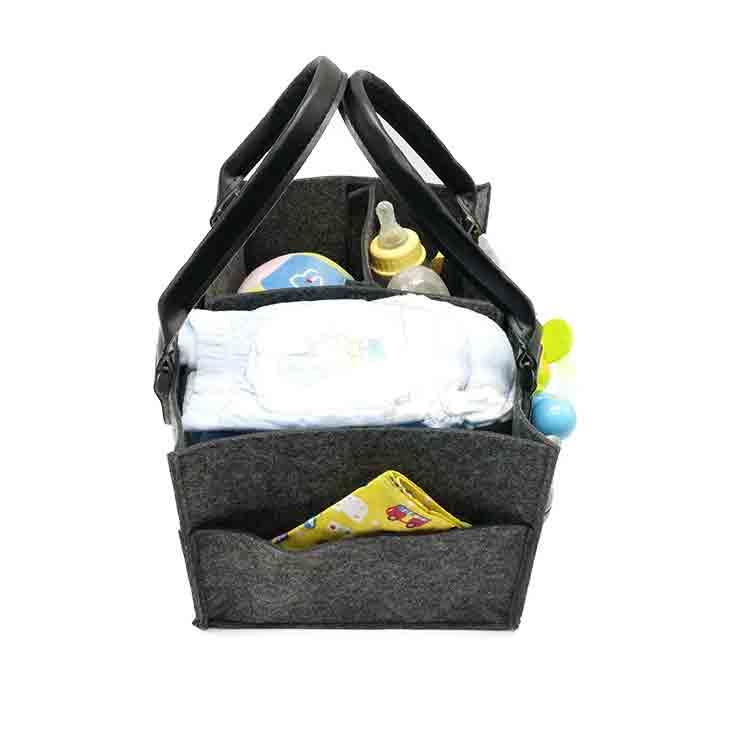 diaper storage 3