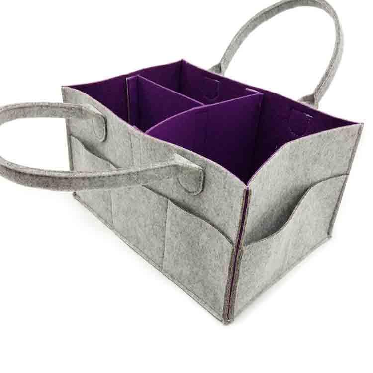 diaper storage caddy 1