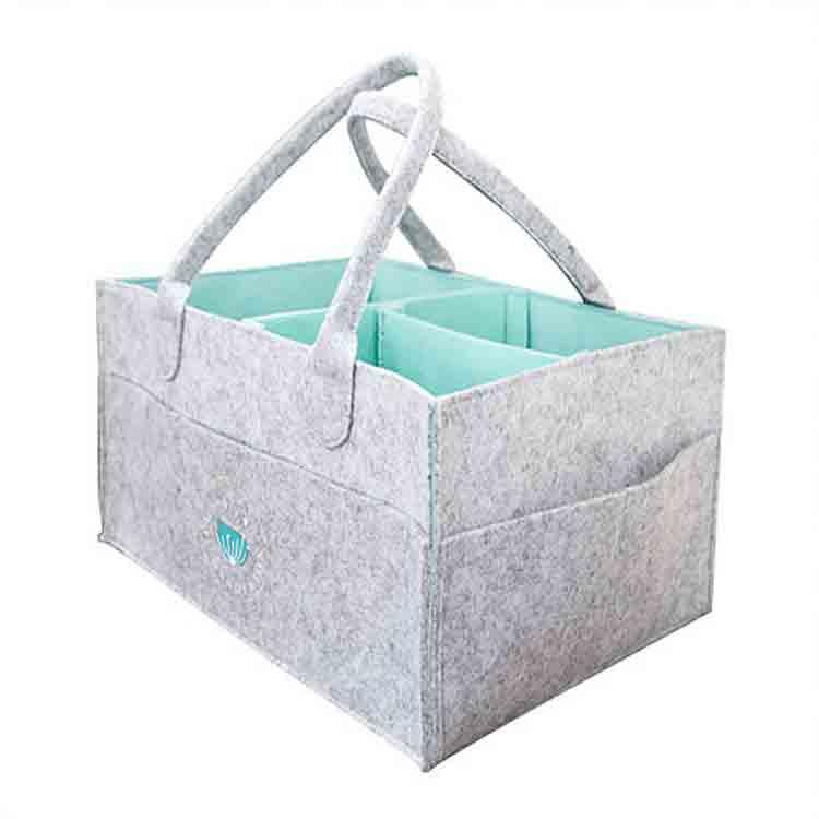 diaper storage caddy 3