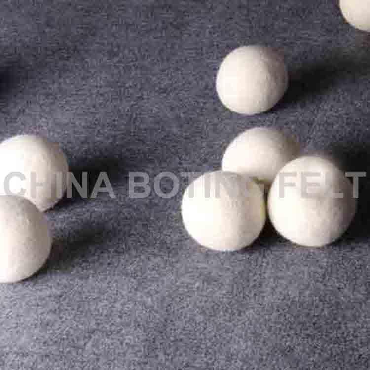 dryer sheet balls 2