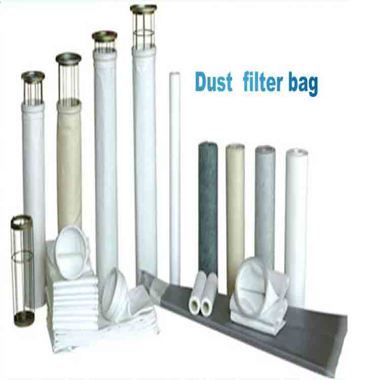dust extractor bags 2