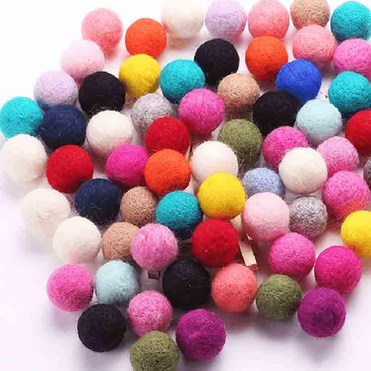 felt beads 1