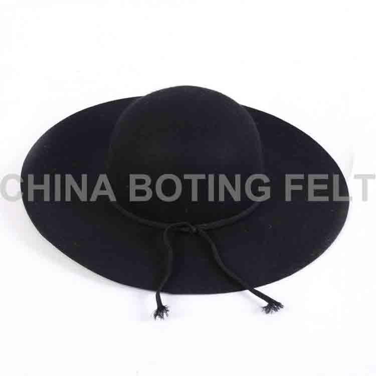 felt boater hat 3