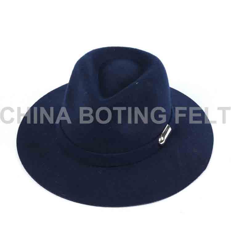 felt brim hat 3