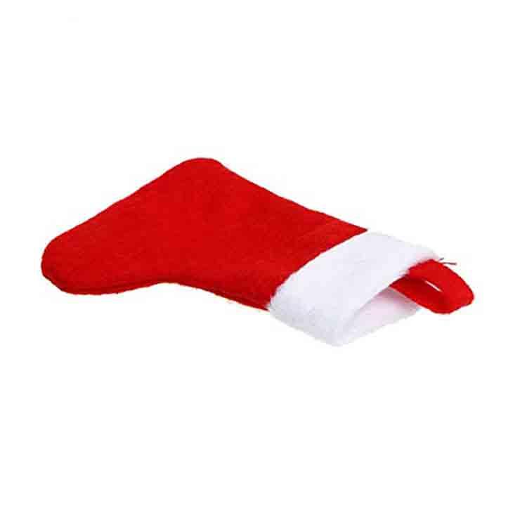 felt christmas stockings 4