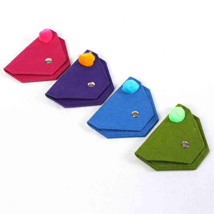 felt coin purse 3