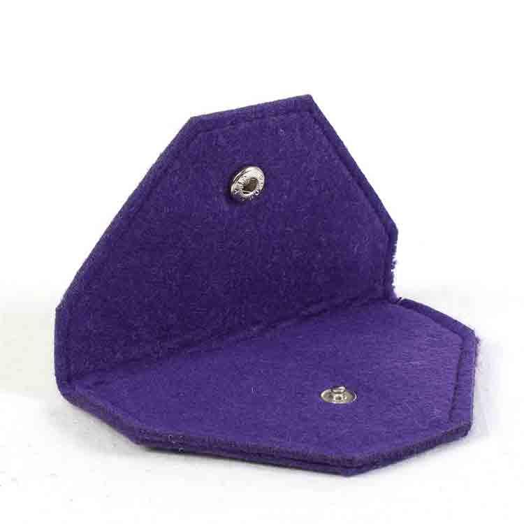 felt coin purse 5