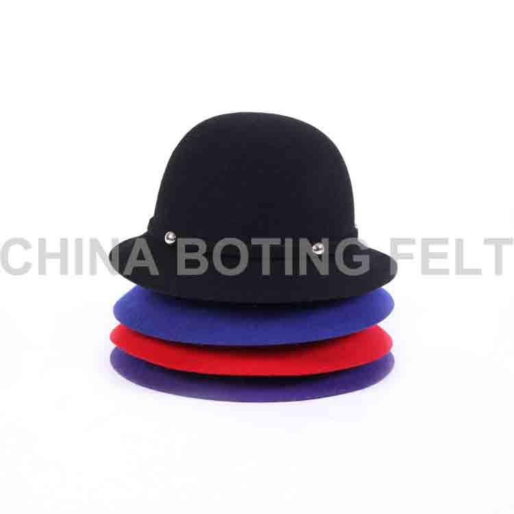 felt cowboy hats cheap 1
