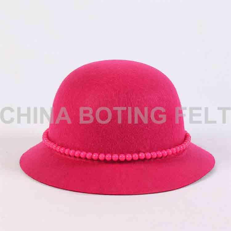 felt cowgirl hats 1