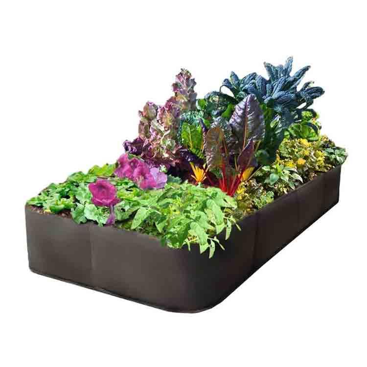 felt flower pots 1