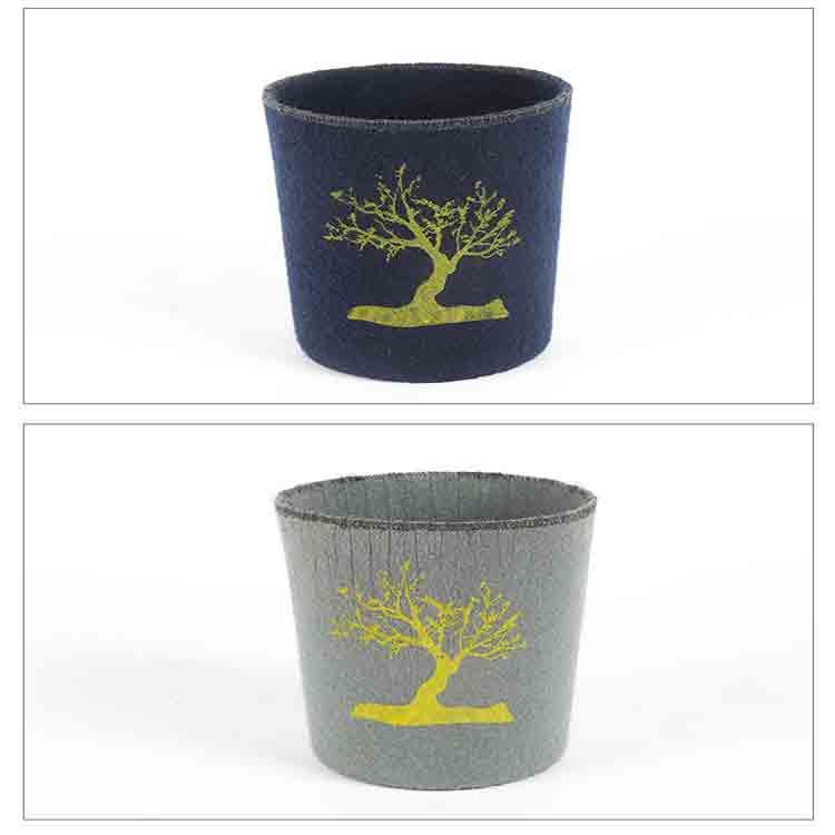 felt garden pots 5