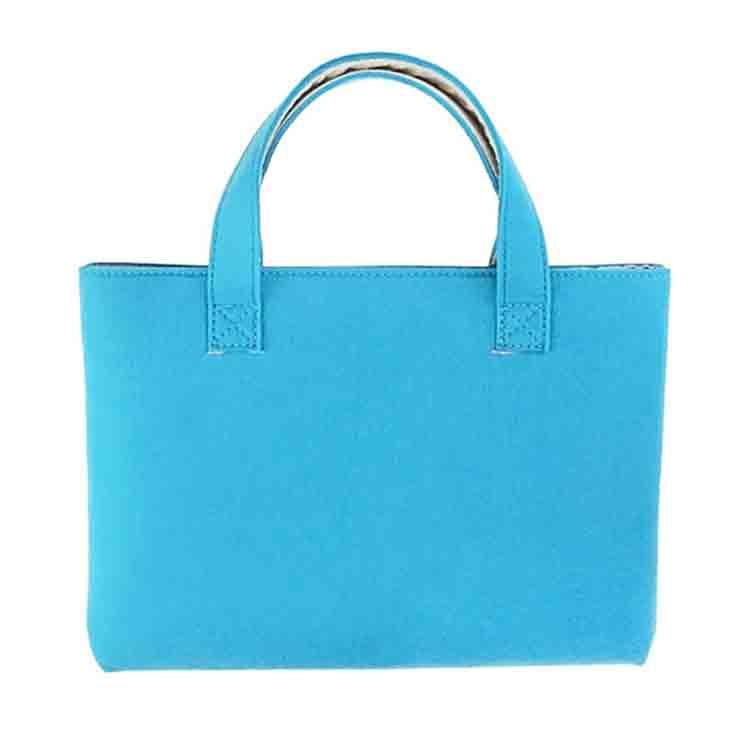 felt handbag 1