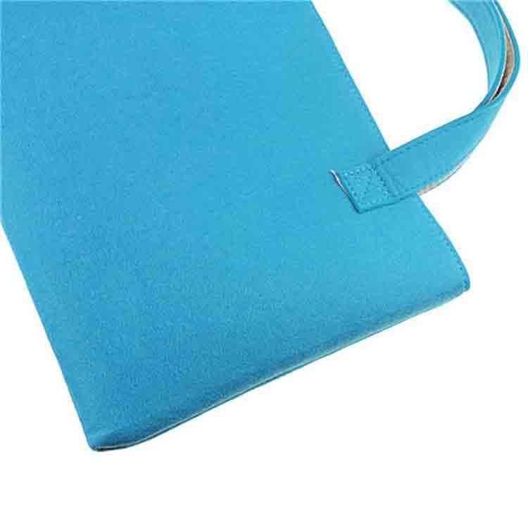 felt handbag 4