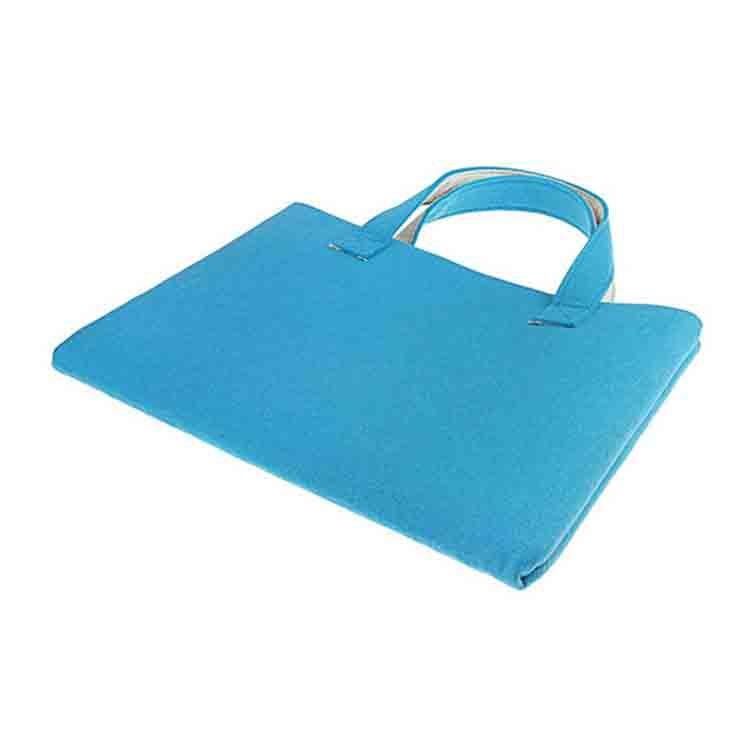 felt handbag 5
