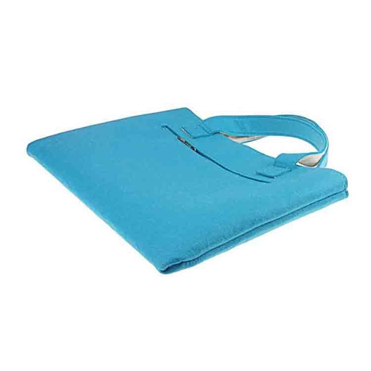 felt handbag 6